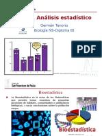 gtp_t0.análisis_estadístico__2016-17_.pdf