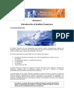 Semana 1- Introducción al Análisis Financiero.pdf