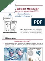 gtp_t1._biología_molecular__1ª_parte_moléculas_para_el_metabolismo__2016-17.pdf