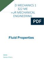 fluid properties ME322 (semester 372)-1.ppt