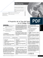 AREA-TRIBUTARIA.pdf