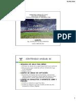 IRRIGACIONES en el peru.pdf