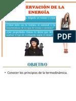 QUI3MUNI2N2TEM-Leyes de La Termodina Mica