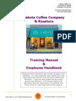 official-training-manual.pdf