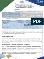 Guia de Actividades y Rúbrica de Evaluación - Fase 4 - Trabajo Colaborativo 2