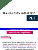 Pensamiento_algebraico