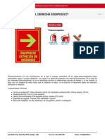 fichas_de_productos (1)