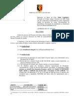 C:PLENOPDF-08-2010BrejodoCRUZ-2008-03689-09.doc.pdf