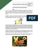FICHA ISO 22000-2005 SEGURIDAD ALIMENTARIA 1.0.pdf