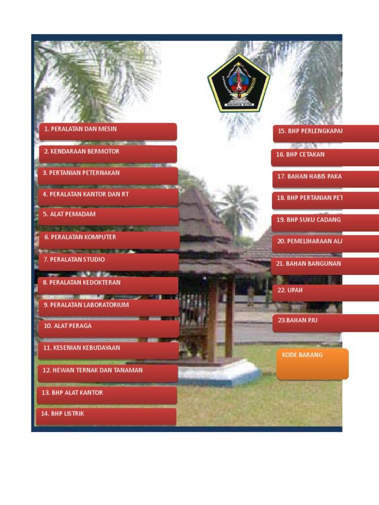 Standar Harga Satuan Barang dan Jasa 2016.xlsx 9f6d79839d