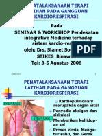 Fisioterapi Kardiovaskular Pulmonal 1 Pertemuan 3 (1)