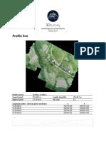 PALTOC Measurements