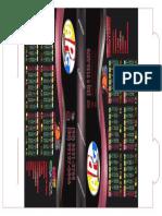 CALENDARIO_APG2018.pdf