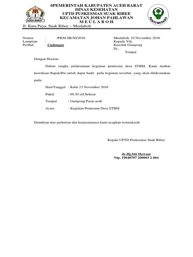 Undangan Narasumber   PDF
