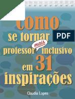 31 inspira