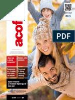 2014. Revista 532 Sept Oct