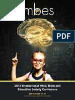 IMBESConference2016 (1)