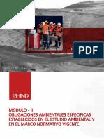 Ppt Capacitación Medio Ambiente en Poderosa_Módulo II.