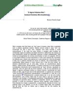 Aula 5.Artigo. E agora falamos nós (1).pdf
