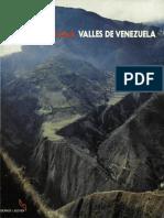 VALLES DE VENEZUELA.pdf