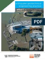 module-3-liquefaction-hazards.pdf