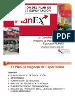ELABORACIÓN DEL PLAN DE NEGOCIOS DE EXPORTACION.pdf