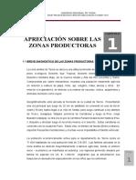GRT 231295018-Estudio-Mercado-Bolivia.doc