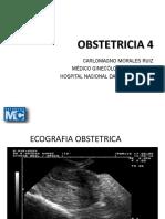 DIAPO_Obstetricia-4
