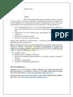 Actividad Individual_ Procesos Carnicos