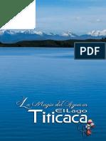 Banco de Crédito del Perú - La magia del agua en el lago Titicaca.pdf