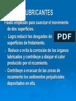 LUBRICANTES-I.pdf