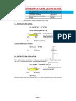 01.- Calculo Estructural PTAP