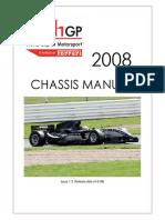 A1GP_Manual.pdf