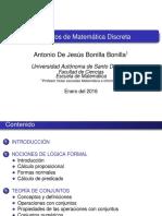 curso_matdisc_01