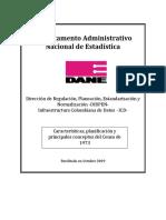 Caracteristicas_Planificacion_Conceptos.pdf