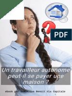 eBook de Dominique