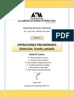 Practica-1-Operaciones-Preliminares.pdf