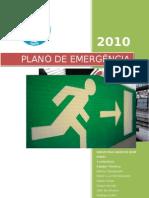 Plano de Emergência (6)