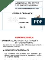ESTEREOQUÍMICA1.2014-03