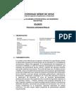 Sillabus procesos agroindustriales