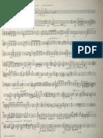Juan Lemann Eolica Para Cello Solo