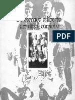 1988_De escravo a liberto, um difícil caminho.pdf
