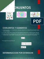 CONJUNTOS_CLASE1