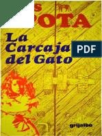 239673879-Luis-Spota-La-Carcajada-Del-Gato.pdf