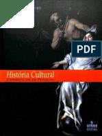 2003_História Cultural_Experiências de Pesquisa