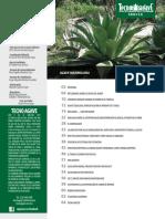 EDICION 47Correg4d.pdf