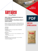 TARRAJEO-PROYECTABLE-embolsado.pdf