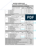 matriz_eletrotecnica.pdf