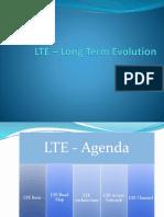 lte-basics.pptx