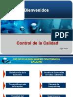 01-1-Evolución e historia reciente de Calidad.pptx